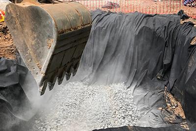 Waterproofing Contractor NJ  Call us for FREE Waterproofing Estimate