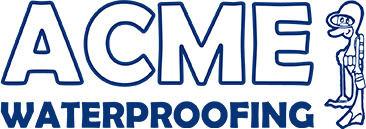 ACME Waterproofing