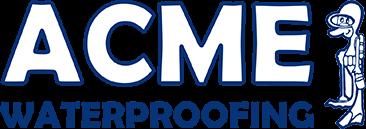 ACME Waterproofing