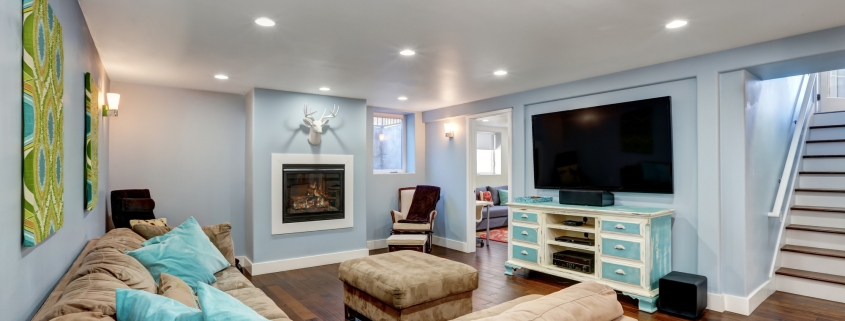 best basement waterproofing